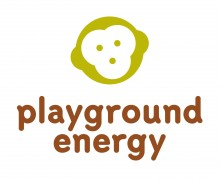 playground energi logo Hires 220x181 Demo day arrives for Springboards Internet of Things accelerator
