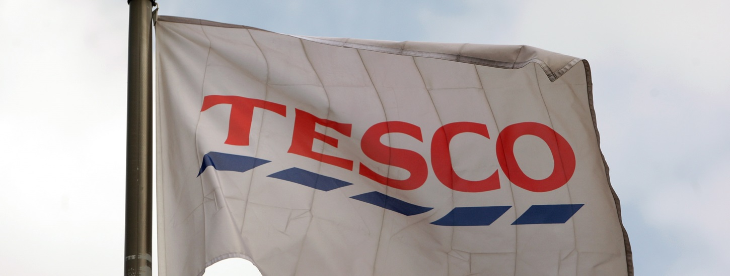 Tesco Mobile won't charge its UK 4G customers any more than those on 3G