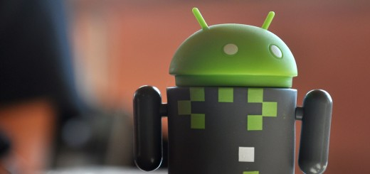 android dude2