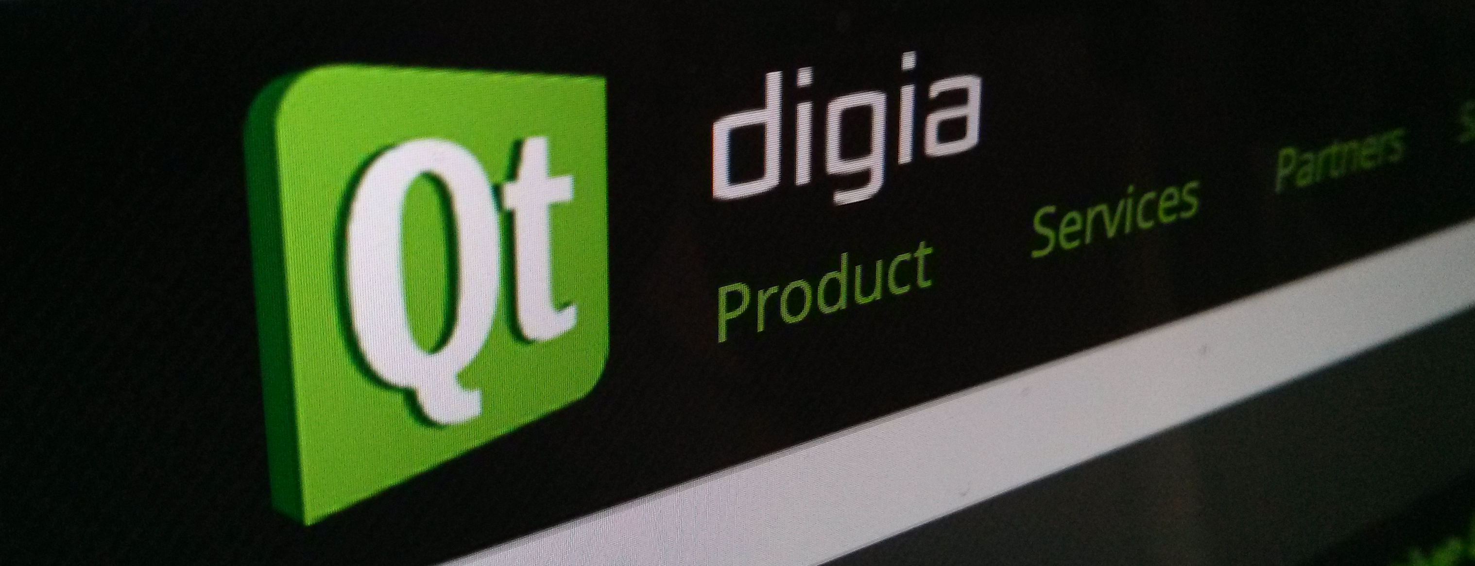 Digia releases Qt 5.2 with Android and iOS support, previews Windows RT, and launches Qt mobile edition