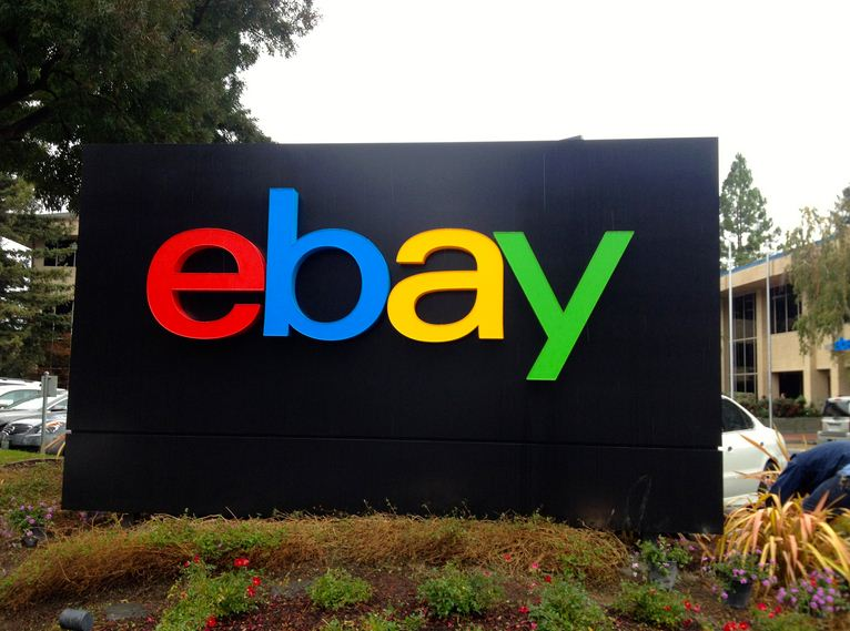 eBay Now brings its same-day delivery service to Dallas