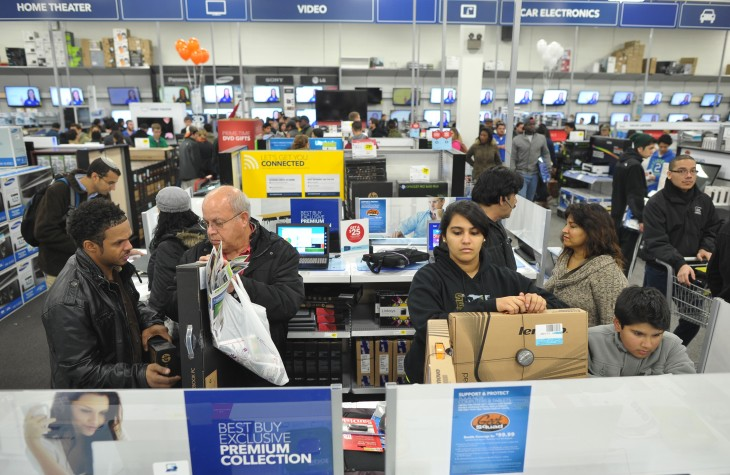 156844014 730x475 Why are Apple, Google, Microsoft and Samsung so interested in Best Buy?