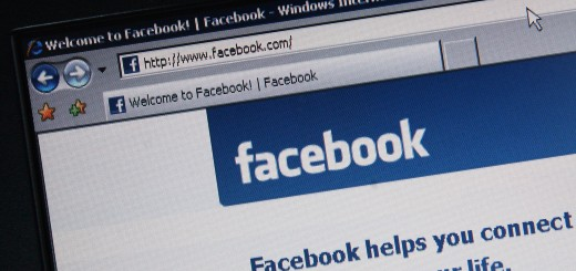 Social Networking Sites May Be Monitored By Security Services