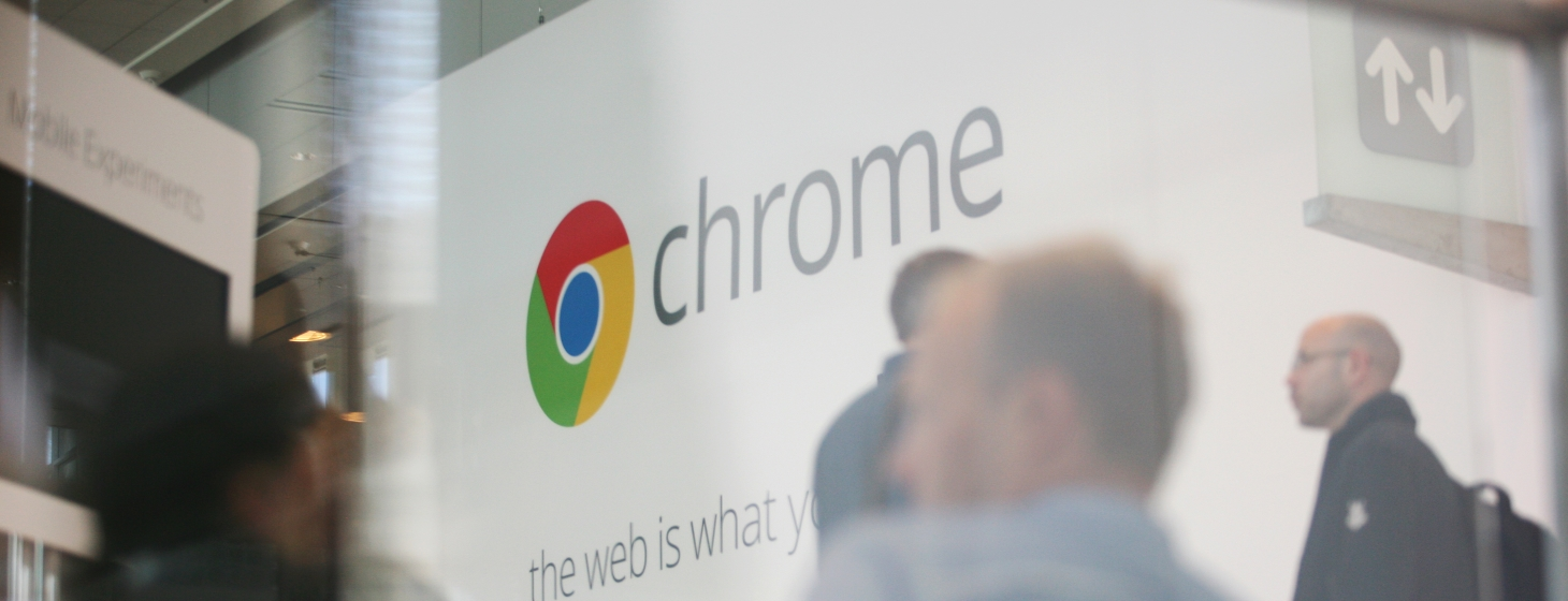 Google launches Chrome apps and the Chrome App Launcher for all Mac users