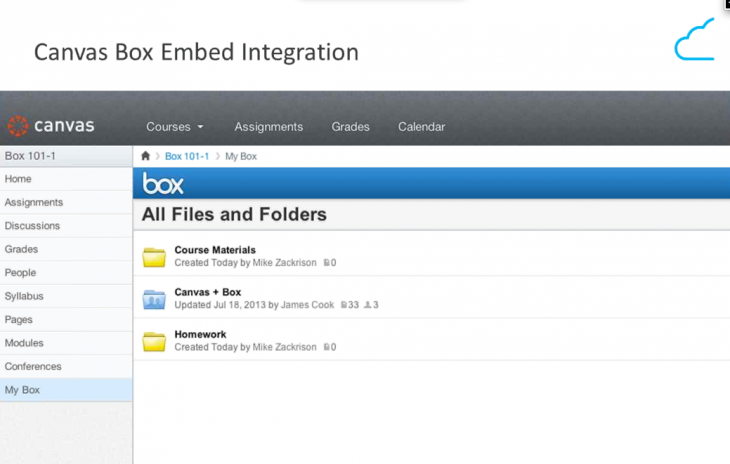 Screen Shot 2013 08 06 at 3.48.27 PM 730x464 Box doubles down on education with Crocodoc integrations, new OneCloud partners, and more