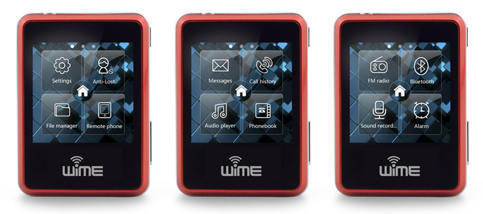 WiMe 16 smartwatches you should know about (and 5 that missed their crowdfunding goals)