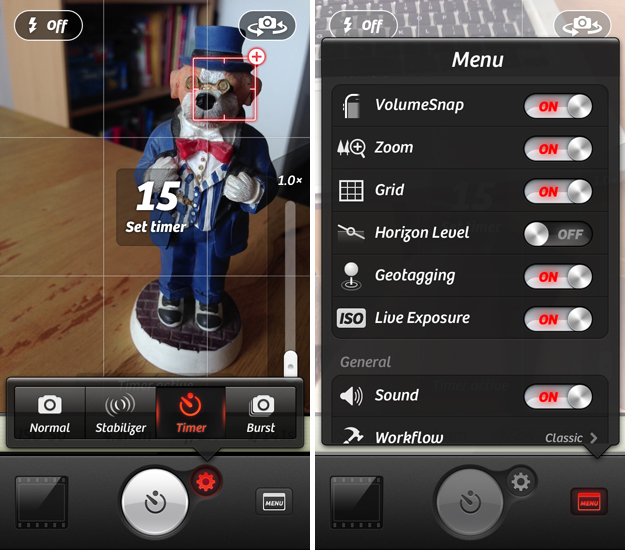 cameraplus The iPhone photographers toolkit: 9 essential iOS apps for shooting, editing and sharing