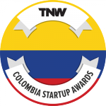 colombia 150x150 Meet the winners of The Next Web's Latin American Startup Awards 2013