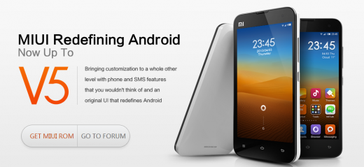 miui 520x239 Xiaomis hiring of Hugo Barra shows ambitious plans for its MIUI Android customization software