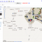 total view1 60x60 Baidu launches Total View, a Chinese version of Google Street View