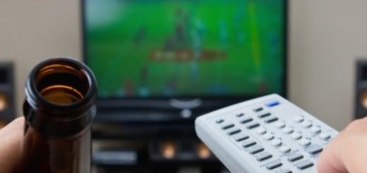 tv1-645x250