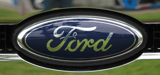 Ford Reports Profit For Ninth Consecutive Quarter
