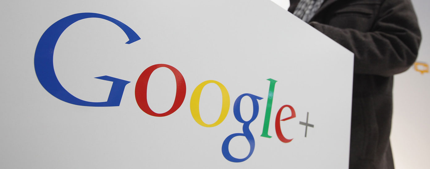 Google +Post Ads Available to Advertisers with 1,000 Followers