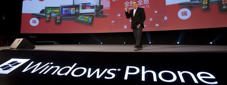 141688676 730x276 Huawei says it will still make Windows Phone devices even after Microsoft Nokia deal