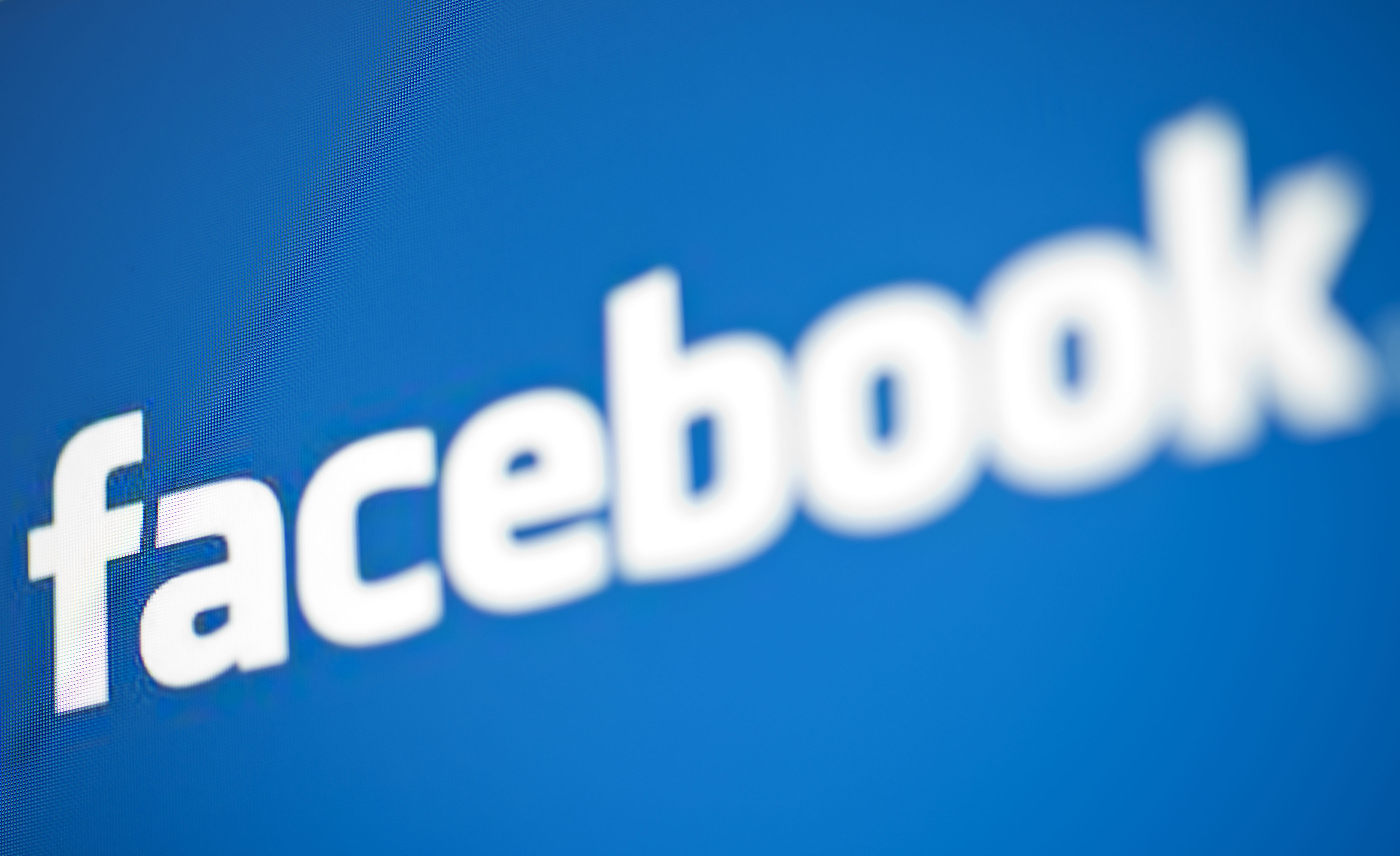 Facebook Launches FbStart for App Developers