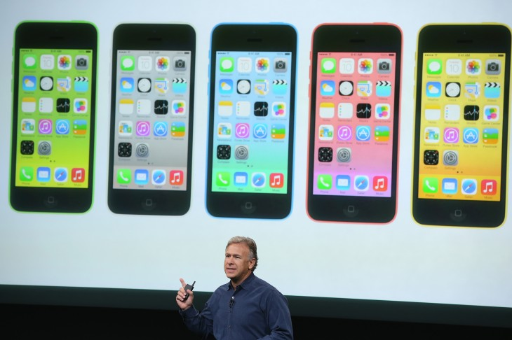 180222518 730x486 Everything Apple announced at its iPhone event in one handy list