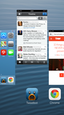 2013 09 18 12.03.05 220x390 iOS 7 review: A bold overhaul that youll grow to love