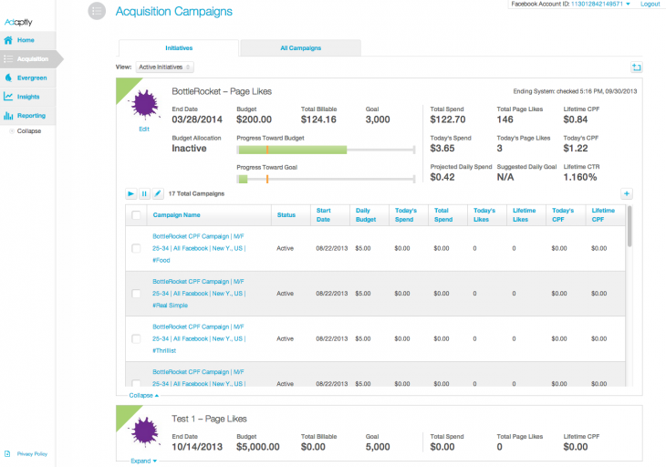 Adaptly Screenshot 730x512 50 New York City startups you need to know about