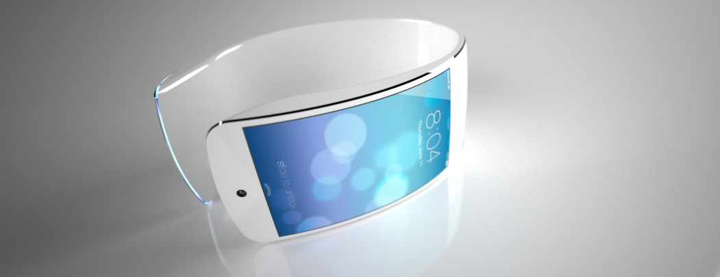 Apple is reportedly having screen technology, battery, and manufacturing issues while building the iWatch