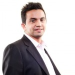 Hassan Bawab 150x150 13 pieces of software that will improve your meetings