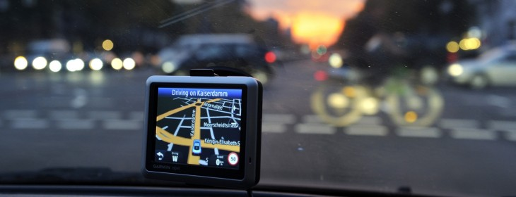 SatNav 730x280 Uber adds ETA and live map sharing feature to update friends on your arrival time