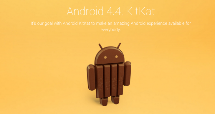 Screen Shot 2013 09 03 at 10.12.09 AM 730x387 Android hits 1bn total activations, and the next version is called... Kit Kat