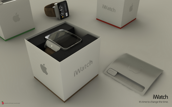 Screen Shot 2013 09 10 at 13.25.56 730x456 Im going to buy 6 iWatches. Heres why.