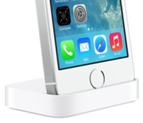 Screenshot 21 Apple introduces $29 docking stations for the iPhone 5s and iPhone 5c