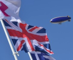 airship 520x199 UK is setting up a cyber army to protect networks and data, and launch attacks if needed