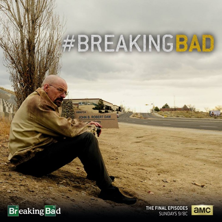 breakingbad 730x730 Apple refunds those who bought Breaking Bad final season passes on iTunes