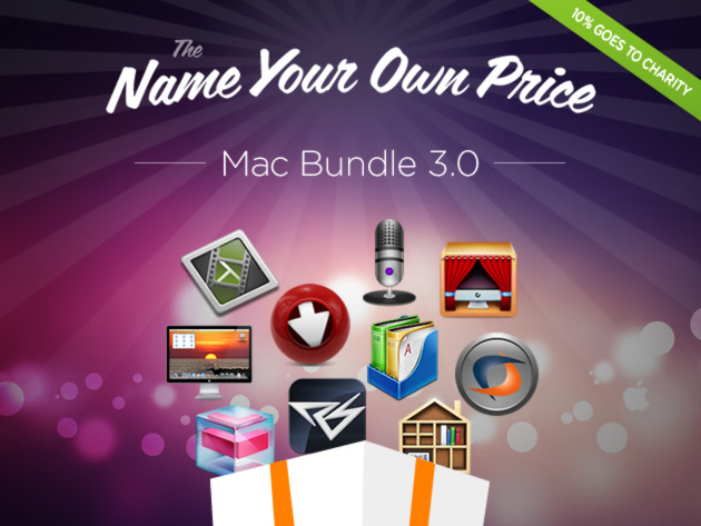 macbundle3 mainframe 630x473 10 Mac apps in 1 bundle, name your own price. Come and get em!