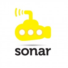sonar logo 220x220 Every startup founder should read this breakdown of why Sonar failed