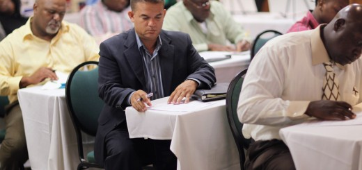 Over A Million Unemployed In Florida, As State's Jobless Rate Hits 11.5