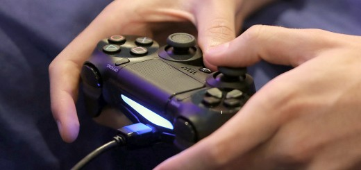 177128505 520x245 Sony will sell the PlayStation 4 for $1,853 in Brazil, more than four times the asking price in the US