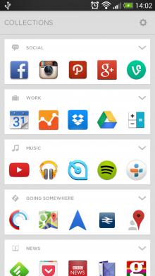 2013 10 14 14.02.37 220x391 Aviate: A gorgeous and smart new Android homescreen built for the age of context