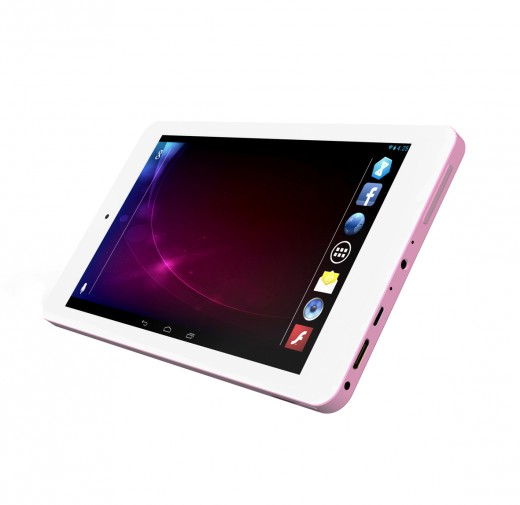 606 1394090cIEUC1522207 520x505 UK retailer Argos announces the £100 MyTablet, an Android Jelly Bean tablet for kids