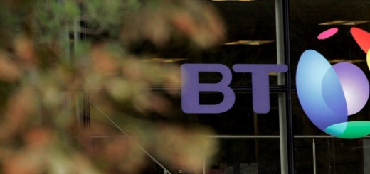 BT 520x245 11 Sky Movies channels will be available as a bolt on for BT TV subscribers from October 26