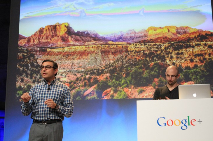 IMG 1904 730x486 Google+ gets new backup, auto enhance, and HDR filters to help you become a better storyteller