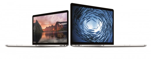 MBPR 2013 520x205 Everything Apple announced at its October event in one handy list