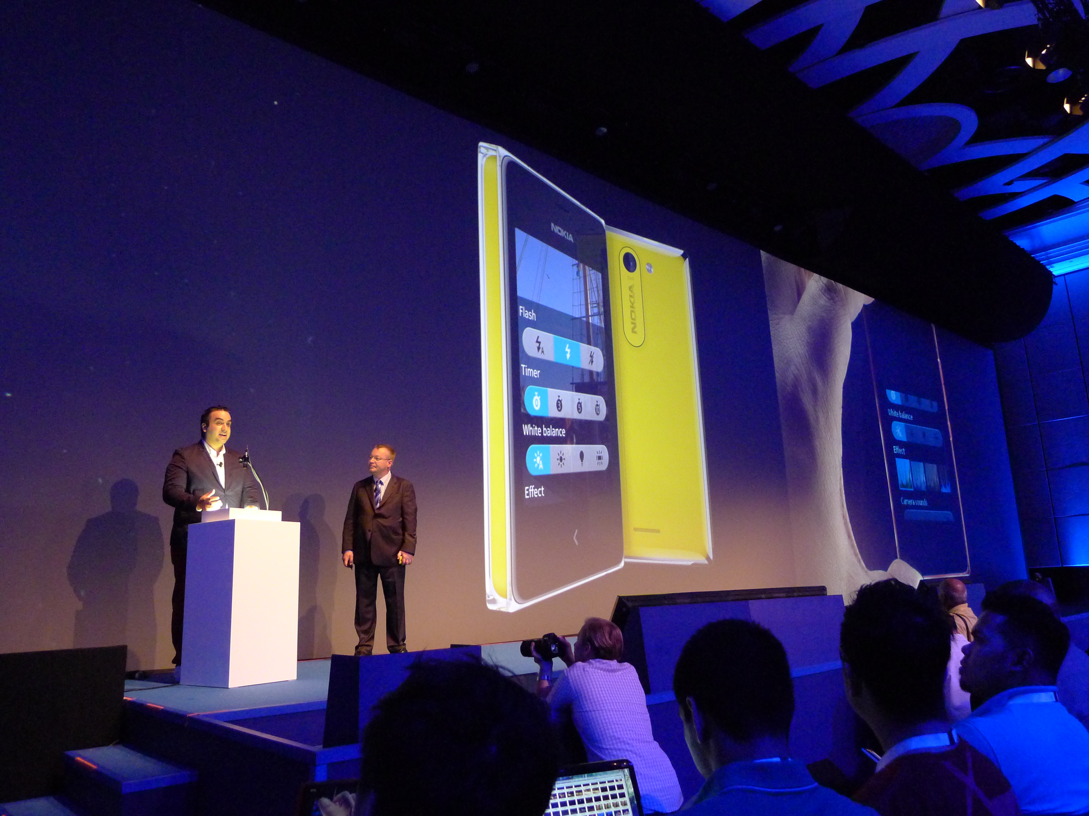 P1040464 Nokia announces Asha 500 for $69, Asha 502 for $89, and Asha 503 for $99