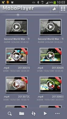 Screenshot 2013 10 14 10 03 20 220x391 9 of the best video player apps for Android