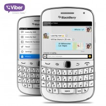 ViberBB 3.1 220x220 Viber BlackBerry app update brings image support to chats, seen status for messages and more