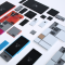 ara1blogpost 60x60 Motorola announces Ara, an open hardware project to create customizable smartphones