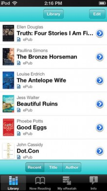20 of the best ways to buy ebooks, digital comics and etextbooks