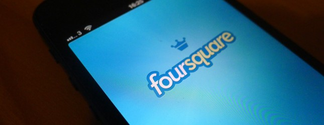 Foursquare details how it rewards and punishes its superusers