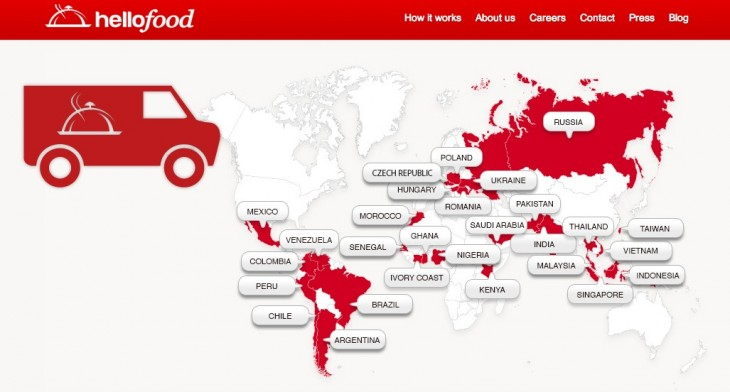 hellofood 730x392 All the tech news you shouldnt miss from the past month in Latin America