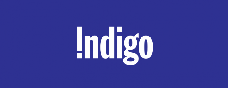 indigo book and music essay Indigo books & music has pulled two books from its online inventory that praise hitler and question the holocaust one of the books was co-written by holocaust-denier ernst zundel under the.