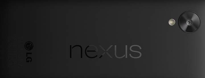 Google debuts Nexus Wireless Charger in the US and Canada for $49.99