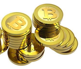 shutterstock 82376824 Crowdfunding platform Pozible now lets you pledge with Bitcoin