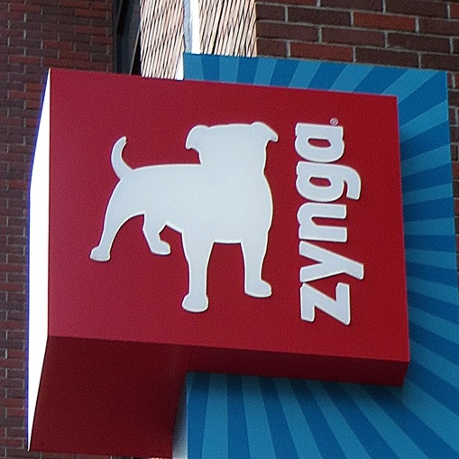 zynga crop Zynga co founder Justin Waldron exits the company 6.5 years after helping start it